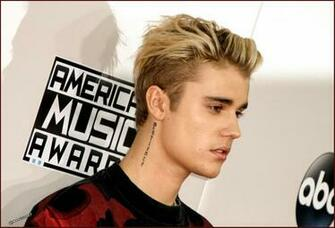 Justin Bieber Bilder justin bieberAmerican Musik Awards2015 HD