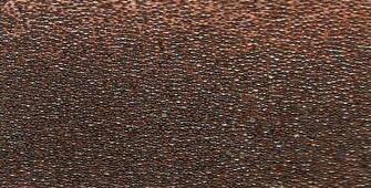 Glass Bronze Dazzling Glitter Glass Beaded Wall Paper   Bronze