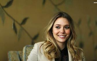 Elizabeth Olsen HD Wallpaper 2083