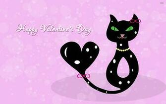 Happy Valentines Day Wide Wallpapers   Wallpaper High Definition