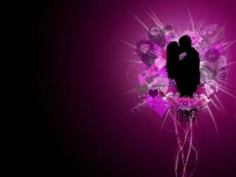 80 Desktop Wallpapers Its All About Love Romance and Heart