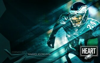 Showing Gallery For Nfl Football Players Wallpapers 2013
