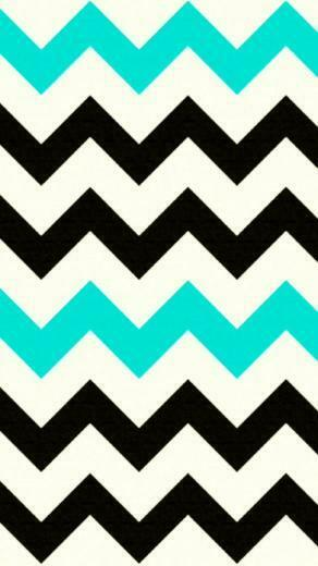 Backgrounds Chevron Walls Phones Backgrounds Chevron Wallpapers