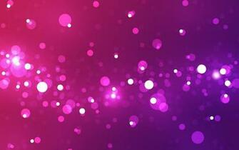Pink Glitter Wallpaper Pink Glitter Wallpapers for