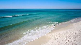 city beach panama beaches florida pictures wallpaper images