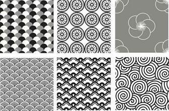 high definition wallpapercomphotowallpaper modern geometric47html