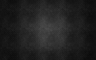 black hd background background wallpapers abstract photo cool black
