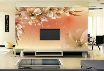 Making Luxury Wallpapers For Living Room Wall Paper 3d Mural Wallpaper