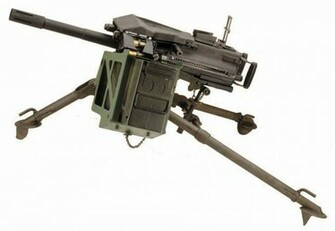 Best Machine Guns Wallpapers   SA Wallpapers