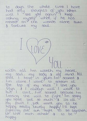 Love Letter In Hindi from mcdn.wallpapersafari.com