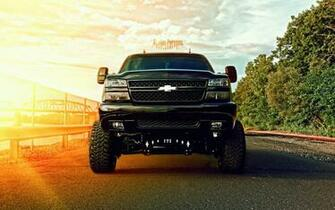 Jacked Up Ford Trucks Wallpaper LZK Gallery