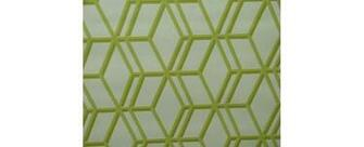products found for Contemporary Geometric Wallpaper