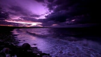 HD Desktop Wallpapers Online Most Spectacular Sunset Wallpapers