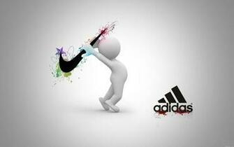 Nike Logo Wallpapers HD 2015
