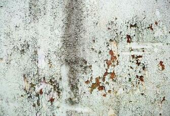 Abstract Grunge Peeling Paint Texture Old Weathered Background