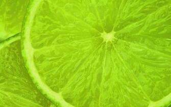 Green Lime HD Wallpapers Hd Wallpaper