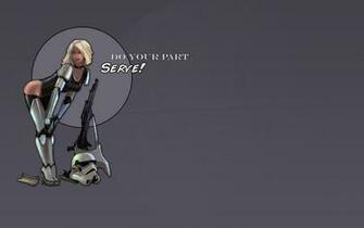 stormtroopers 1680x1050 wallpaper Space Stars HD Desktop Wallpaper