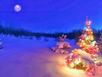 TATOOS ARMY 3d Christmas Tree For Desktop HD Wallpaper