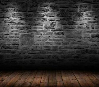 Bricks Wall   Samsung Galaxy S5 Wallpapers HD Download