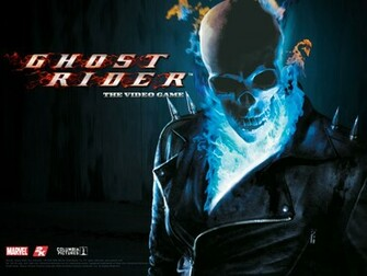 download ghost rider hd theme wall papers   app and software corner