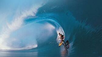 1920x1080 Surfing
