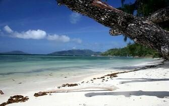 Best Beautiful Beaches Wallpaper HD Wallpapers