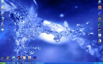 Free download Live Desktop Wallpapers First HD Wallpapers ...