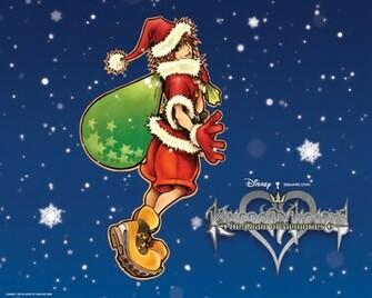 Official Kingdom Hearts Wallpaper   Kingdom Hearts Wallpaper 2754145