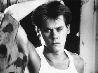 Kevin Bacon photo 47 of 55 pics wallpaper   photo 474226   ThePlace2