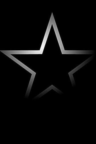 White Star Simply beautiful iPhone wallpapers