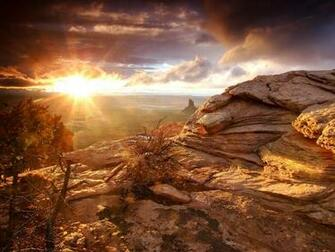 Canyonlands National Park Wallpapers HD Wallpapers