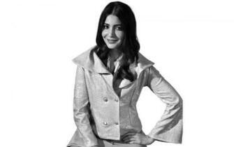 Anushka sharma cutest bollywood actress 2019 new wallpapers HD