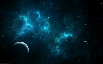 410 Space HD Wallpapers Backgrounds
