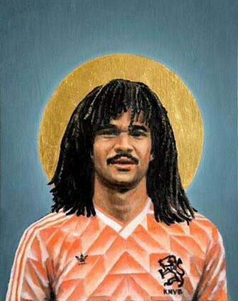 Ms de 25 ideas increbles sobre Ruud gullit solo en