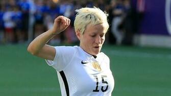 Megan Rapinoe Wallpaper 8   1920 X 1080 stmednet