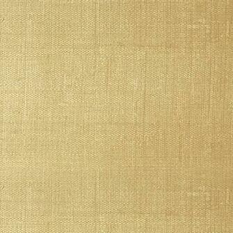 Thibaut Wallpaper Grasscloth Resource 3 Pearl BayT41111 Gold