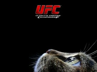 UFC Gallery UFC MMA Wallpaper Desktop Background Images