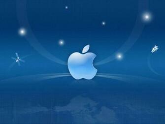 Apple iPad Space innovations hd Wallpaper High Quality Wallpapers