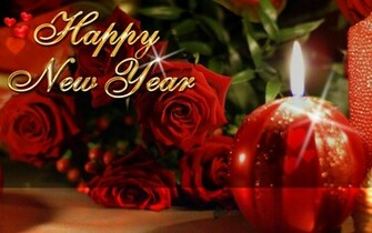 Happy New Year Wallpapers 2015 2016 Pictures 2015 Wallpapers
