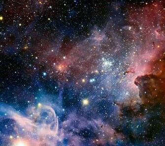Nebula HD Wallpaper Samsung Galaxy S5 HD Wallpapers Freejpg