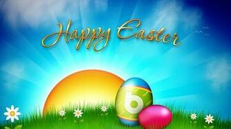 Happy Easter Day Wallpaper HD Images and Pictures 2015 Happy
