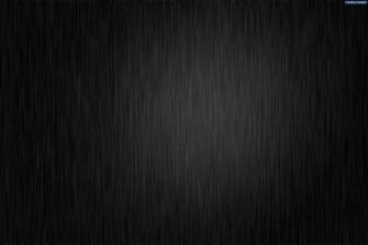 Desktop Backgrounds black backgrounds