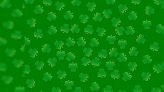 download St Patricks St Patricks Day St Patricks Day HD