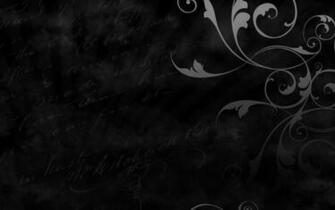 HD Wallpapers Abstract Black Wallpaper Download 2014 Image Black