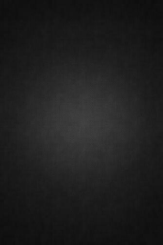 Black Dot Pattern   iPhone Wallpaper