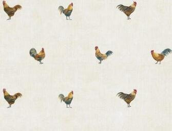 enlarge jessowey 6 83 a use rooster border chicks roosters