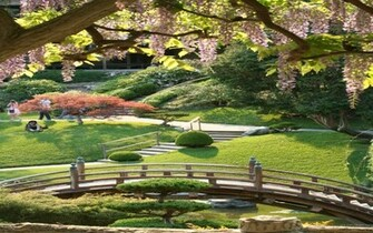 Japanese Gardens Desktop Wallpaper Download This For Mulberry