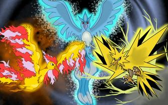 You can download Pokemon Wallpaper Legendary All Legendary Pokemon In