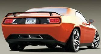 2016 Wallpaper Background 15885 Lamborghini Wallpaper carbotepcom