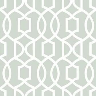 Modern Trellis Wallpaper Release date Specs Review Redesign and